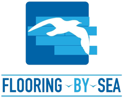 Reliable carpet suppliers | Flooring by Sea Ltd